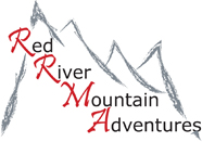 Red River Mountain Adventures